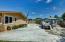 1720 SW 9th Street, Boca Raton, FL 33486
