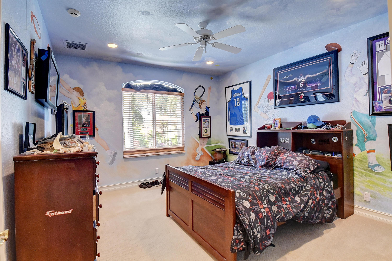 3759 Coventry Lane Boca Raton, FL 33496 photo 28