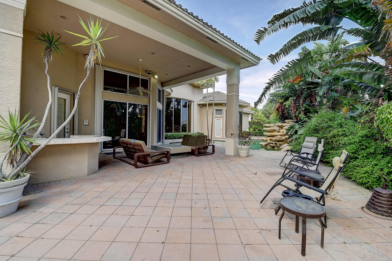 3759 Coventry Lane Boca Raton, FL 33496 photo 32