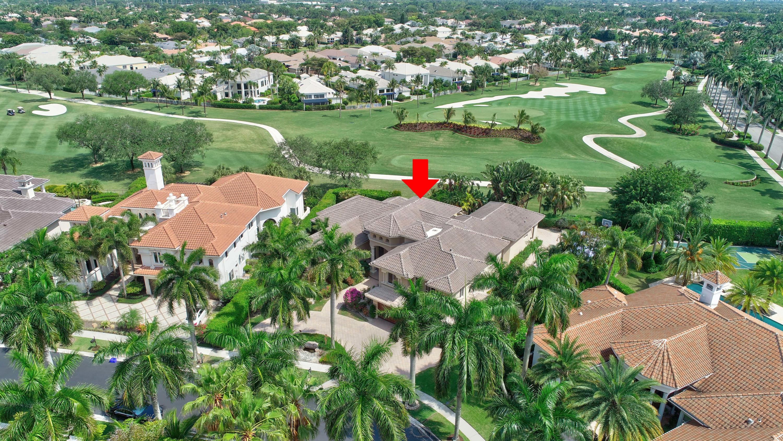 3759 Coventry Lane Boca Raton, FL 33496 photo 37
