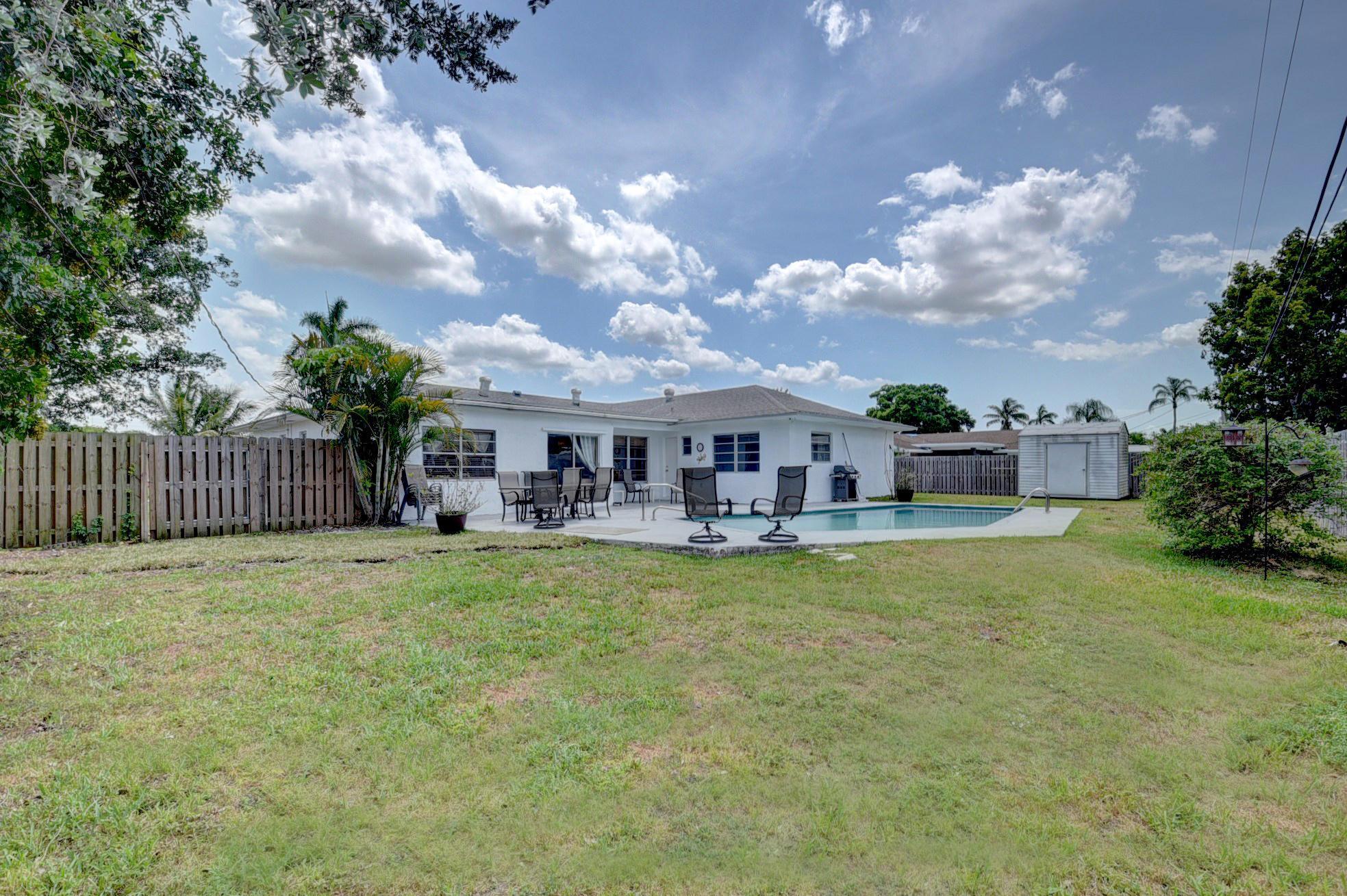 92 W Palmetto Road Lake Worth, FL 33467 photo 22