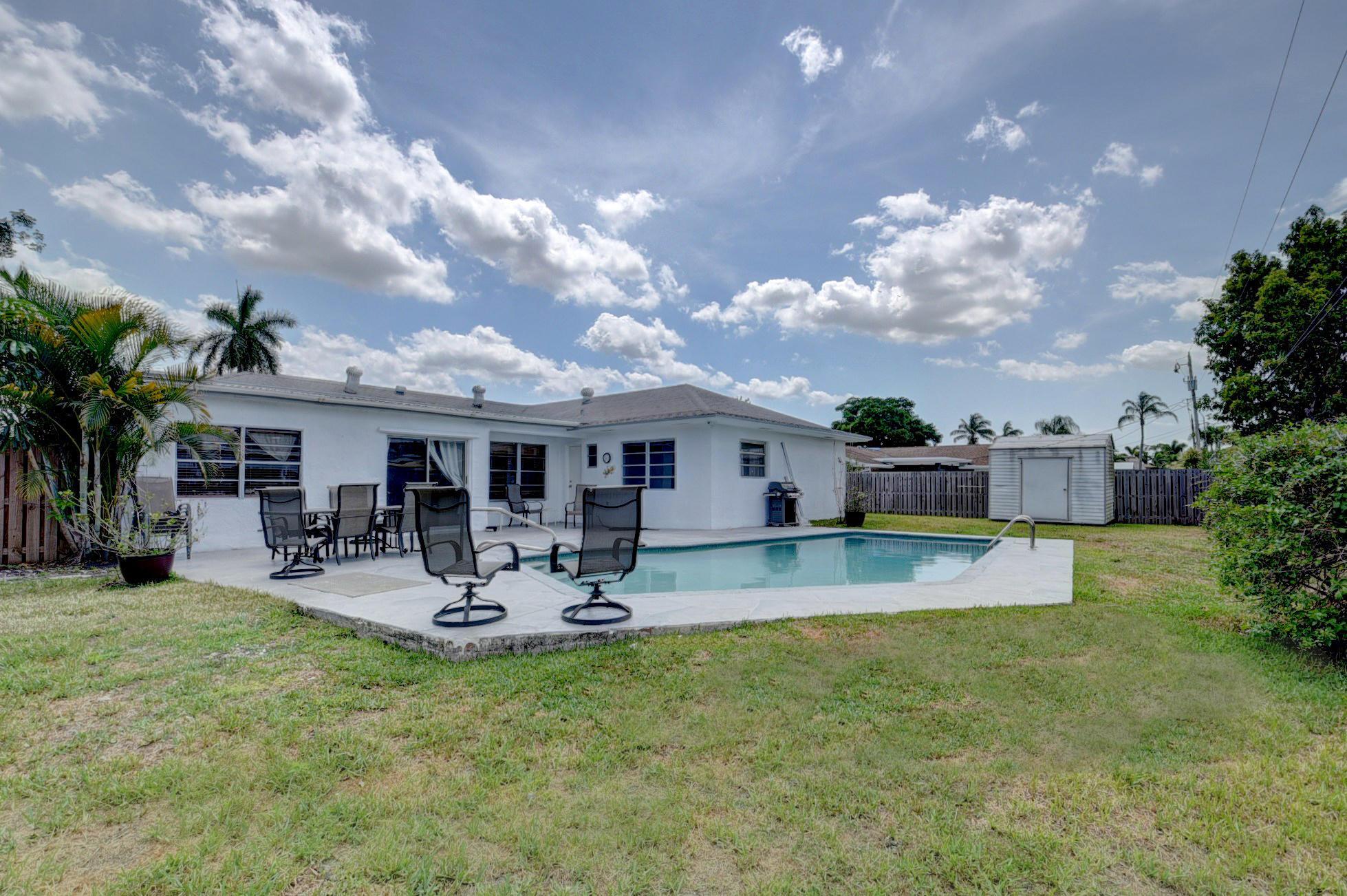 92 W Palmetto Road Lake Worth, FL 33467 photo 24