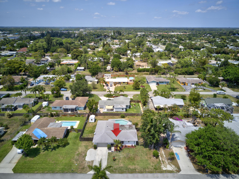 92 W Palmetto Road Lake Worth, FL 33467 photo 25