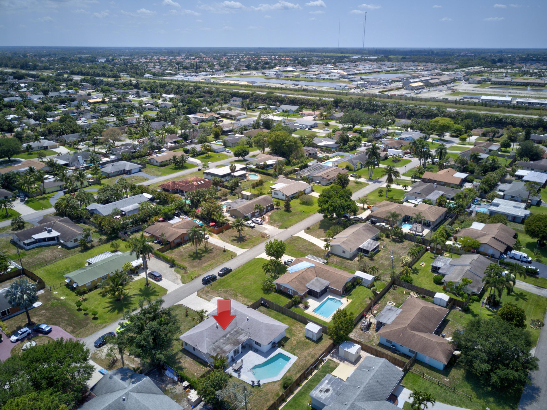 92 W Palmetto Road Lake Worth, FL 33467 photo 26