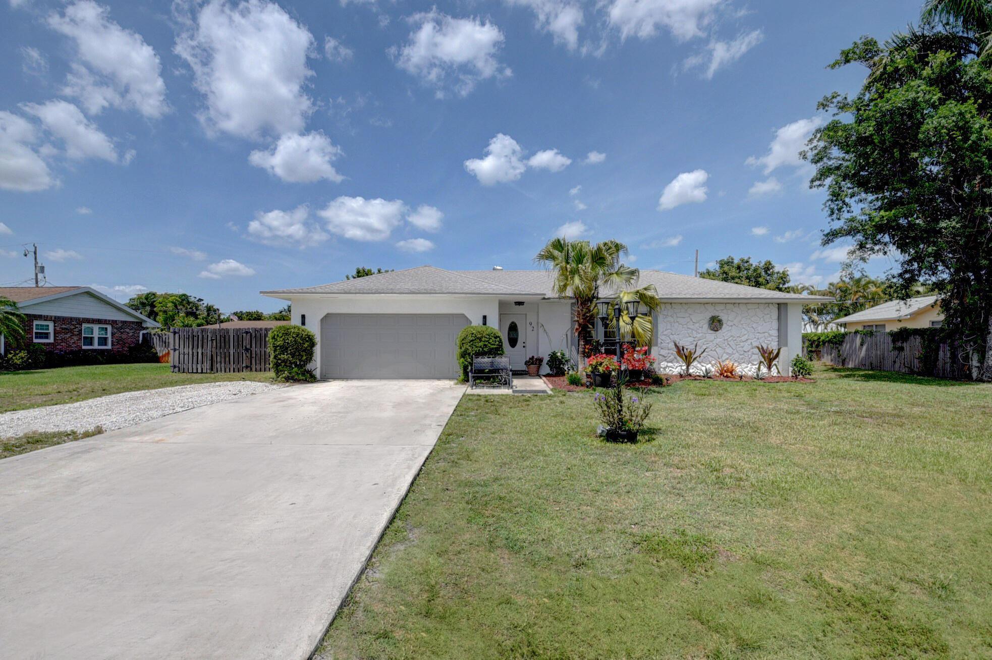 92 W Palmetto Road Lake Worth, FL 33467 photo 27
