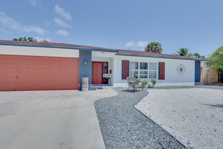 1323 SW 10th Street Boca Raton, FL 33486