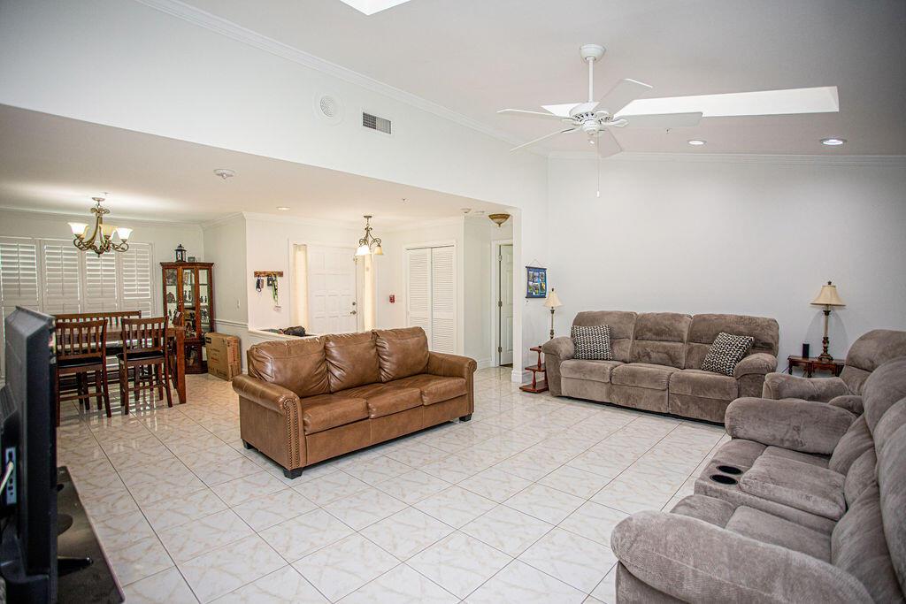 896 Lemongrass Lane Wellington, FL 33414 photo 16