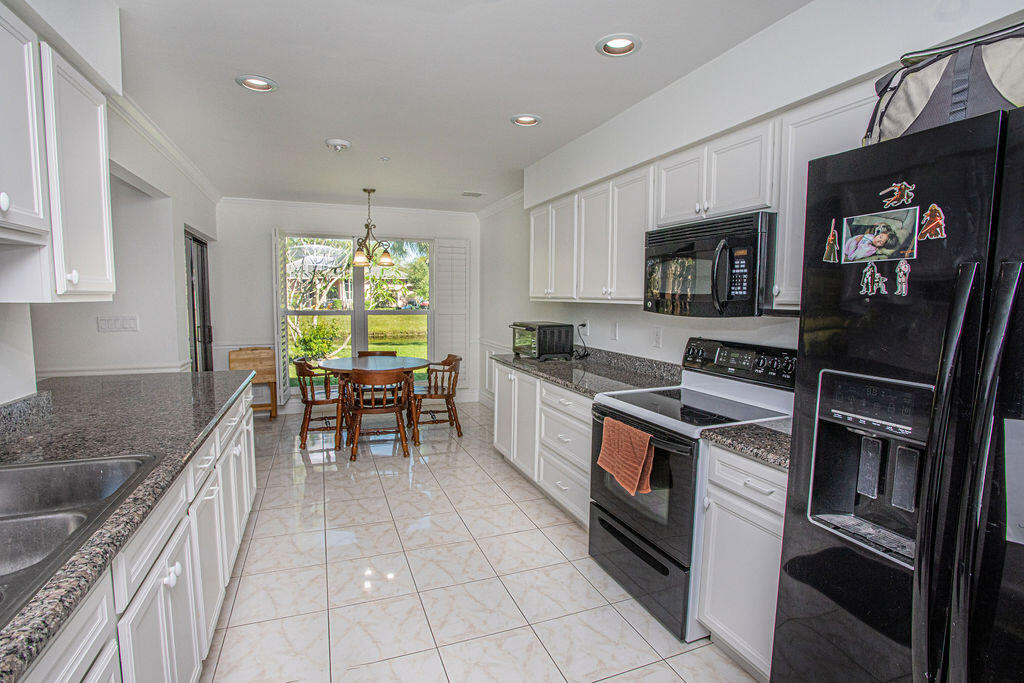 896 Lemongrass Lane Wellington, FL 33414 photo 22