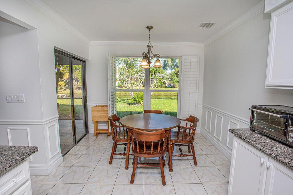 896 Lemongrass Lane Wellington, FL 33414 photo 23