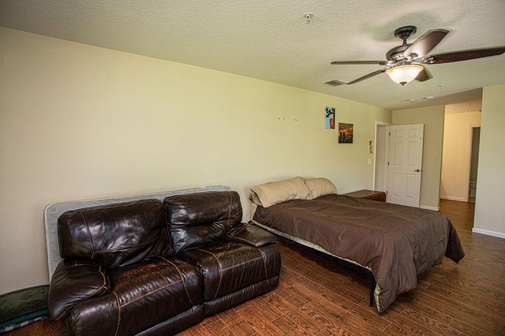 896 Lemongrass Lane Wellington, FL 33414 photo 29