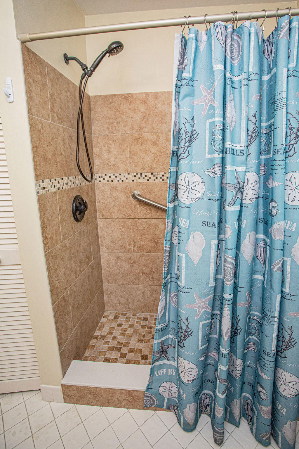 896 Lemongrass Lane Wellington, FL 33414 photo 41