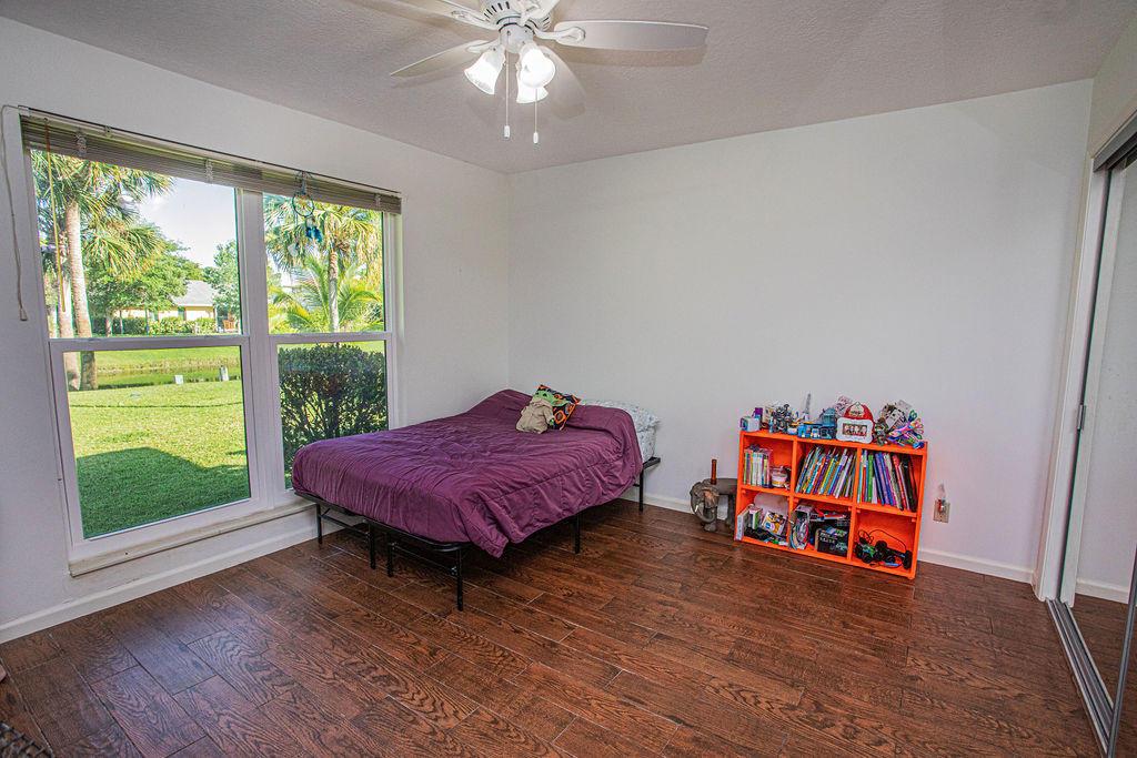 896 Lemongrass Lane Wellington, FL 33414 photo 42