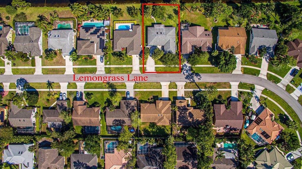896 Lemongrass Lane Wellington, FL 33414 photo 52