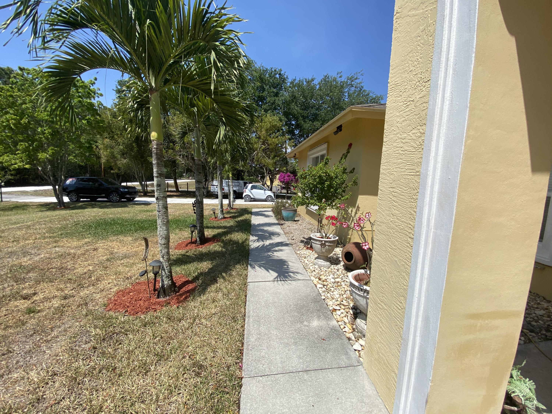 17959 41st Road Loxahatchee, FL 33470 photo 45
