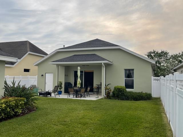 10568 SW Westlawn Boulevard Port Saint Lucie, FL 34987 photo 18