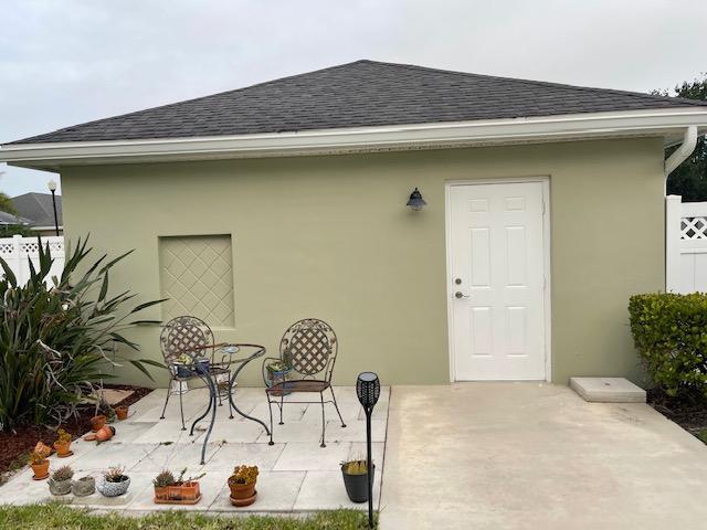 10568 SW Westlawn Boulevard Port Saint Lucie, FL 34987 photo 21