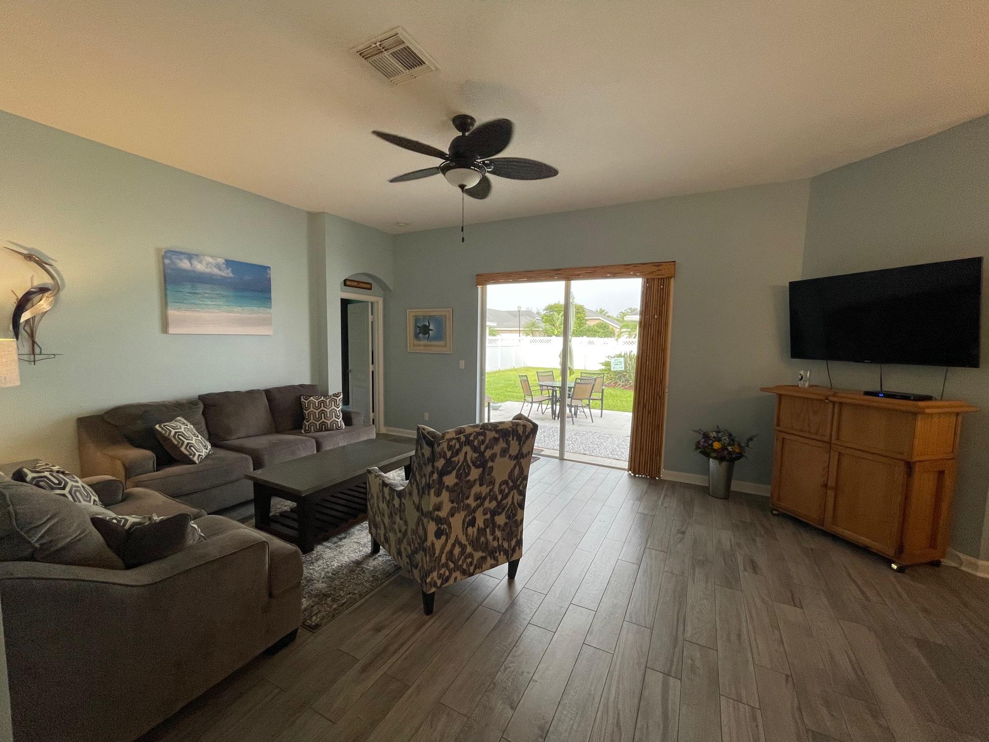 10568 SW Westlawn Boulevard Port Saint Lucie, FL 34987 photo 23