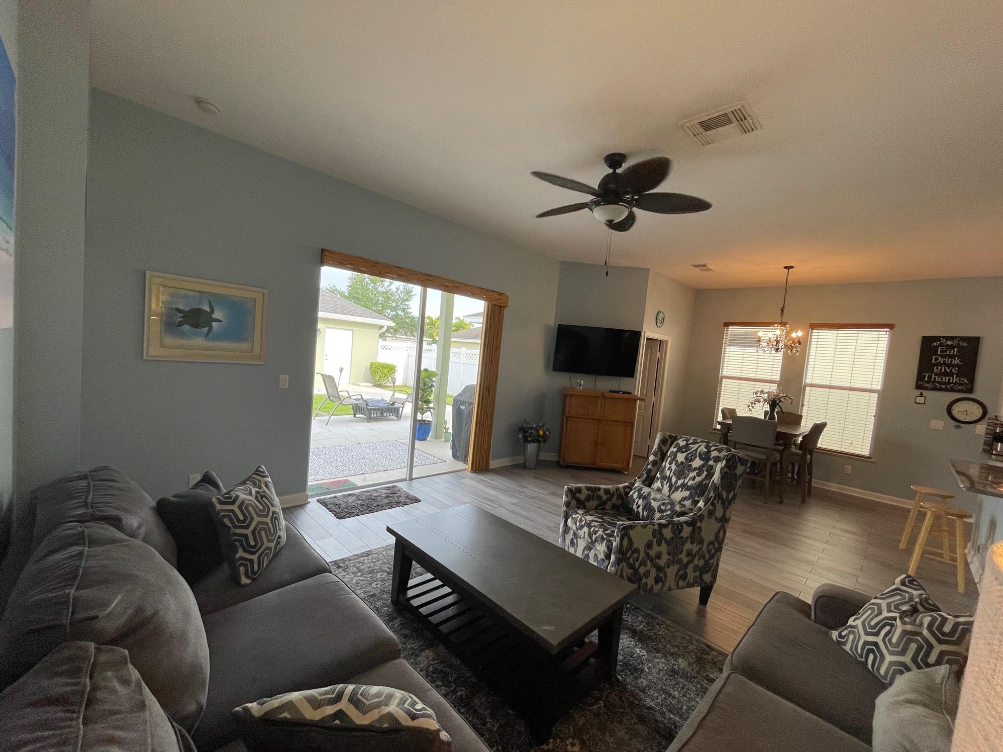 10568 SW Westlawn Boulevard Port Saint Lucie, FL 34987 photo 24
