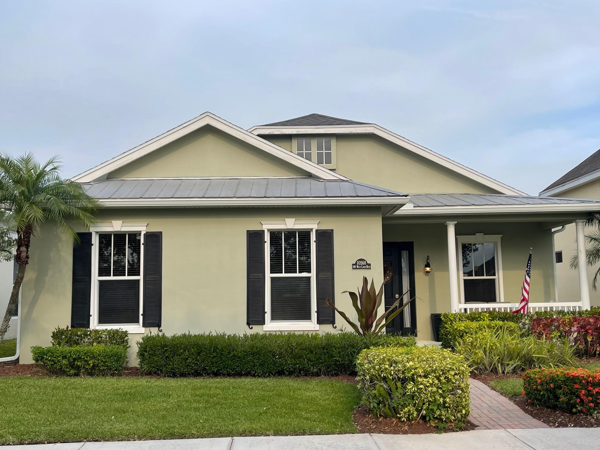 10568 SW Westlawn Boulevard Port Saint Lucie, FL 34987 photo 26