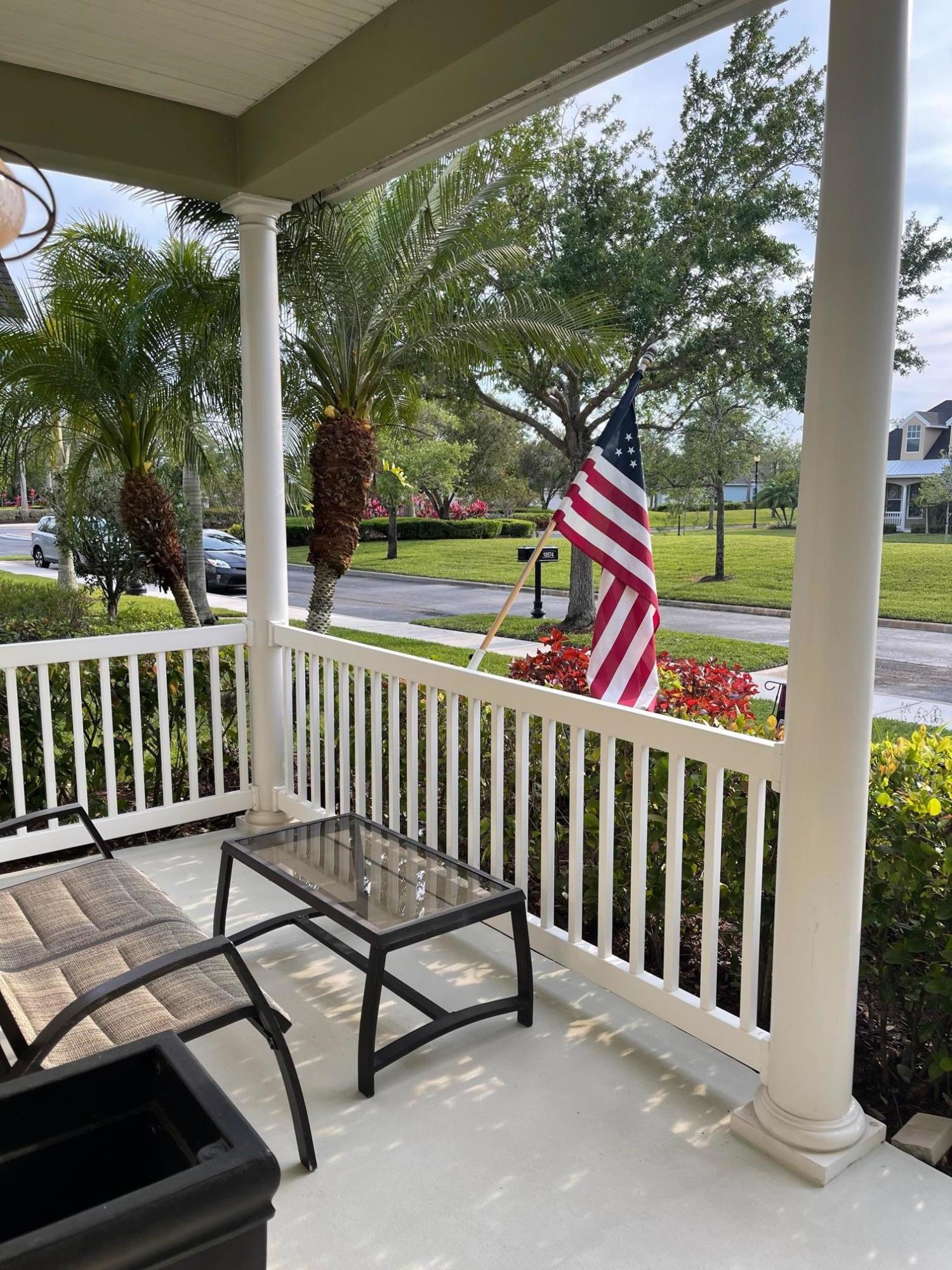 10568 SW Westlawn Boulevard Port Saint Lucie, FL 34987 photo 27