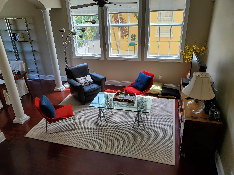 285 SE 6th Avenue I For Sale 10709064, FL