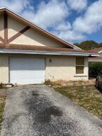 1324 SW 75th Avenue, North Lauderdale, FL 33068