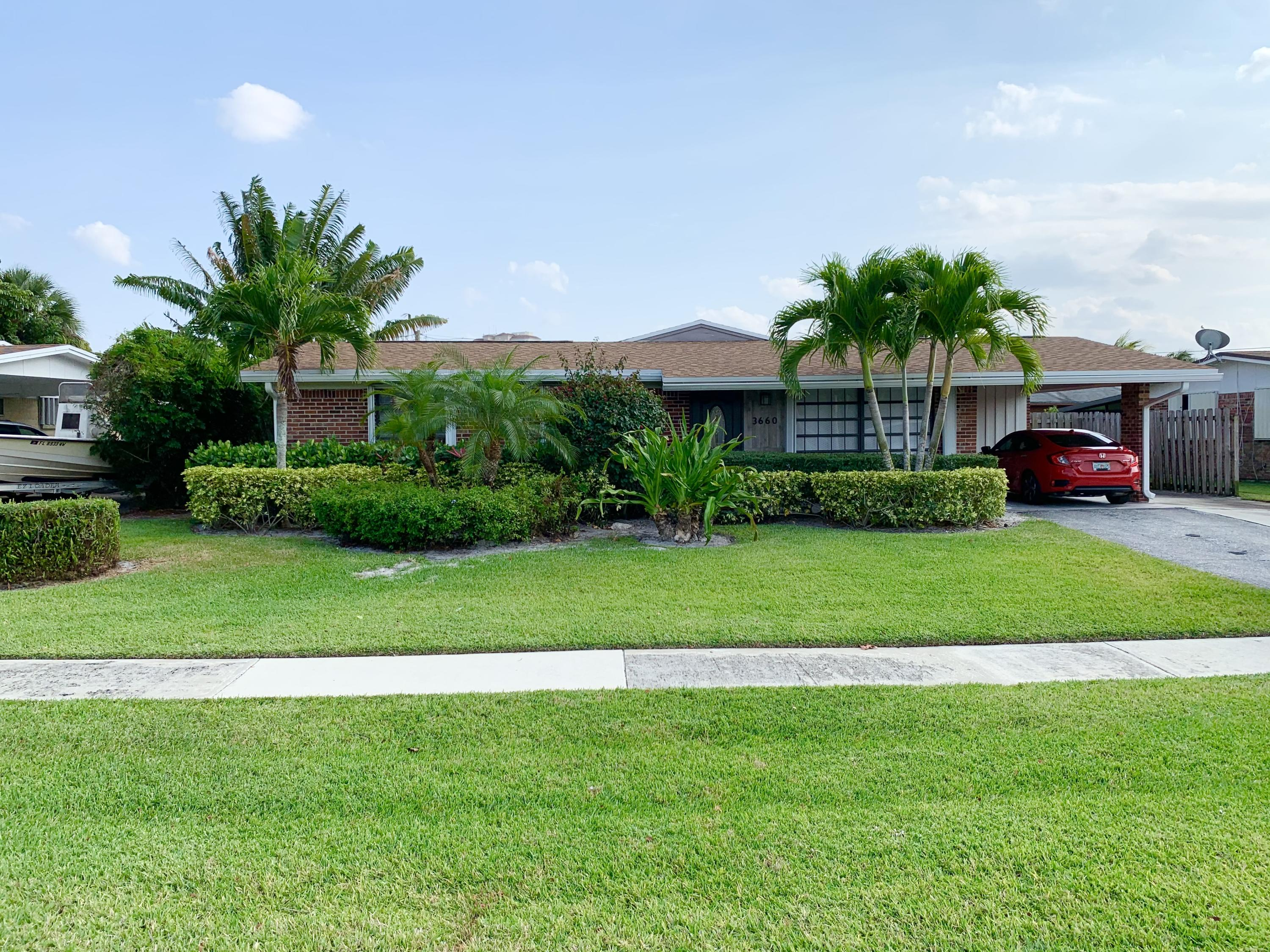 Home for sale in PALM BEACH CABANA COLONY PLAT 1 IN PB 26 PGS 203 TO 205 INC Palm Beach Gardens Florida
