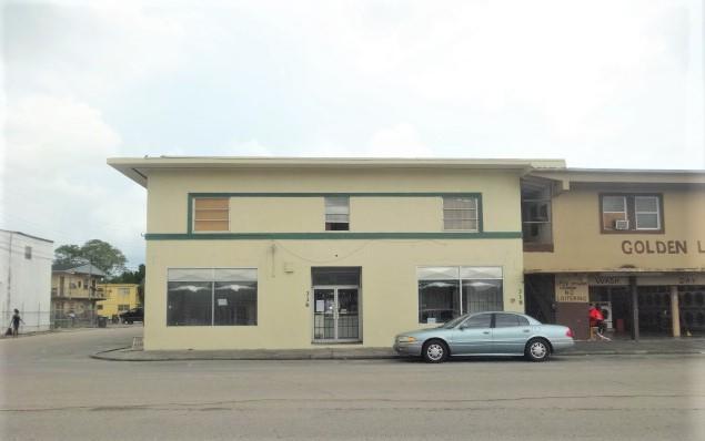 Home for sale in RADER ADD TO BELLE GLADE Belle Glade Florida