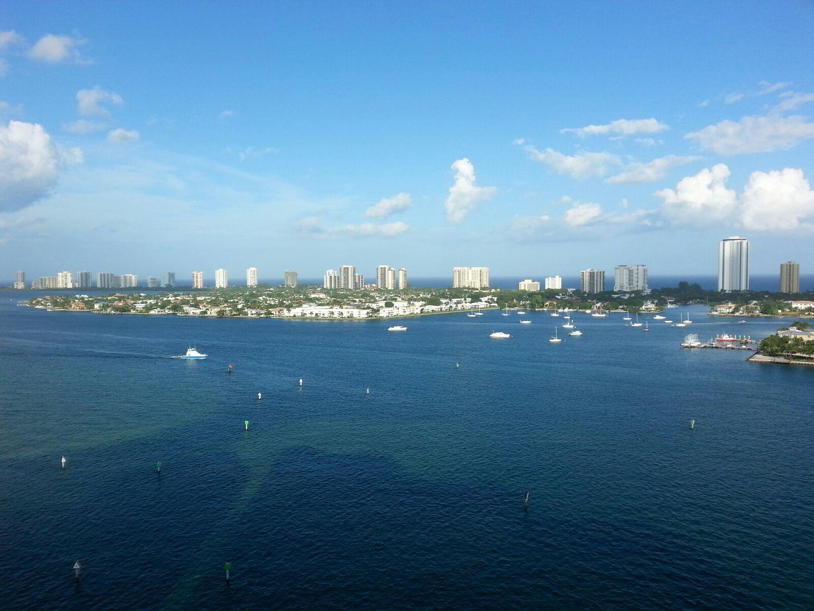 Home for sale in Marina Grande Riviera Beach Florida