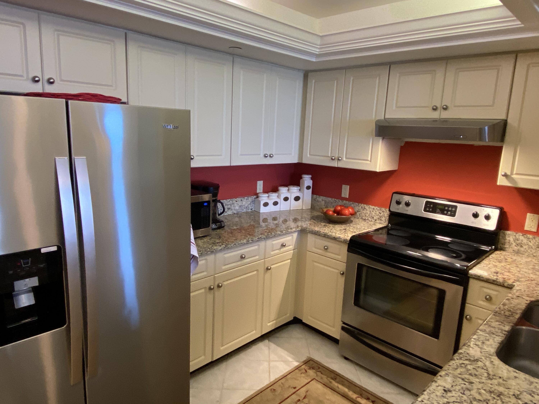 IMG_5581 Kitchen