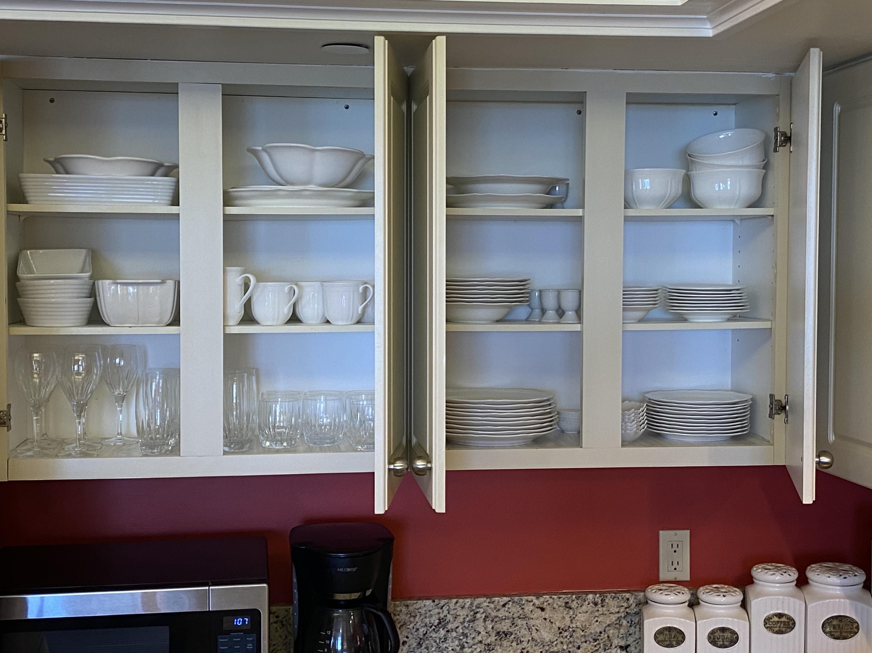IMG_5590 Kitchen