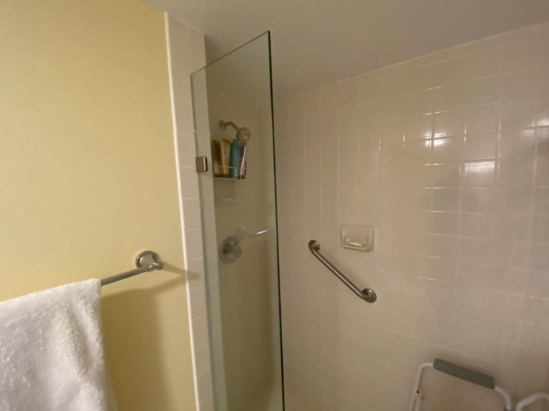 IMG_5631 Master Shower