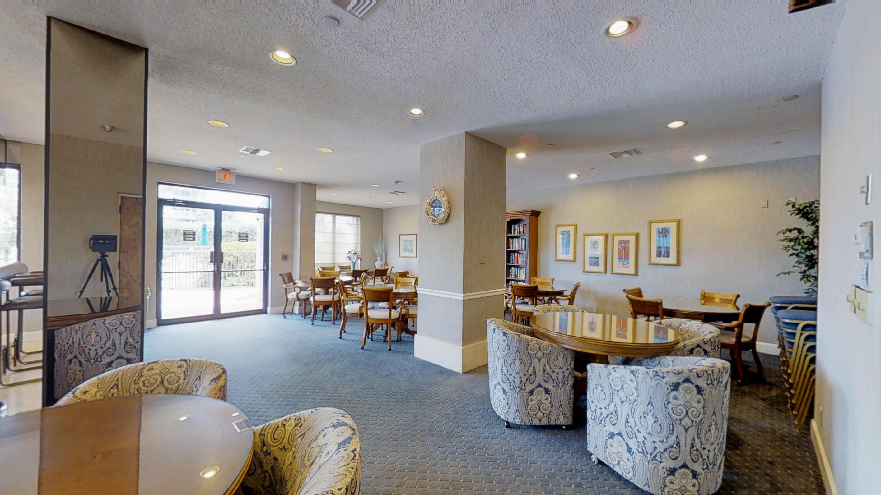 2800_Barclay Club Room(32)