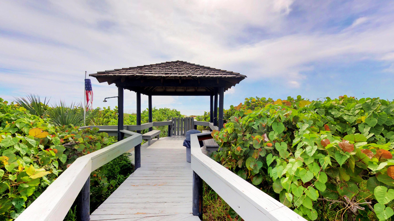 2800_Barclay Boardwalk(12)