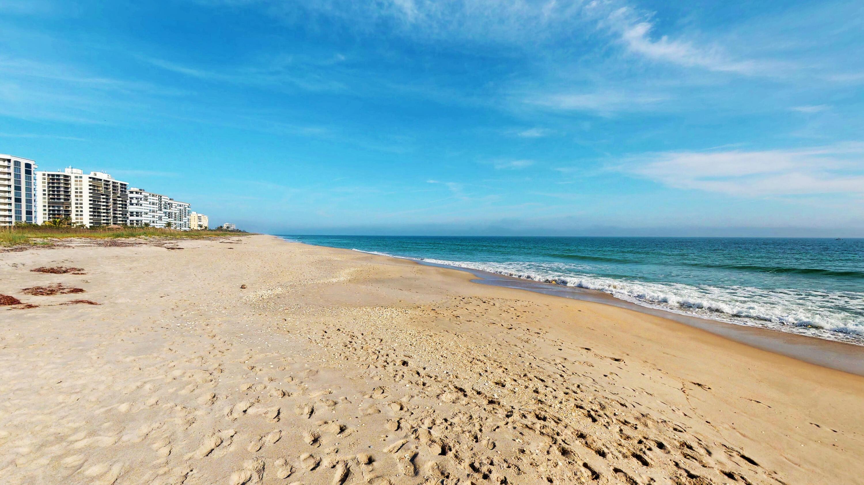 2800_Barclay Beach(8)