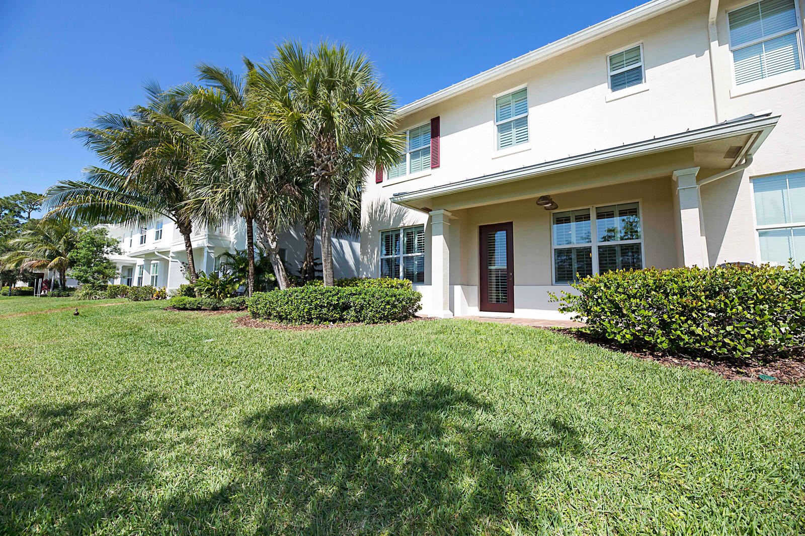 2123 Wells Place Palm Beach Gardens, FL 33418 photo 29
