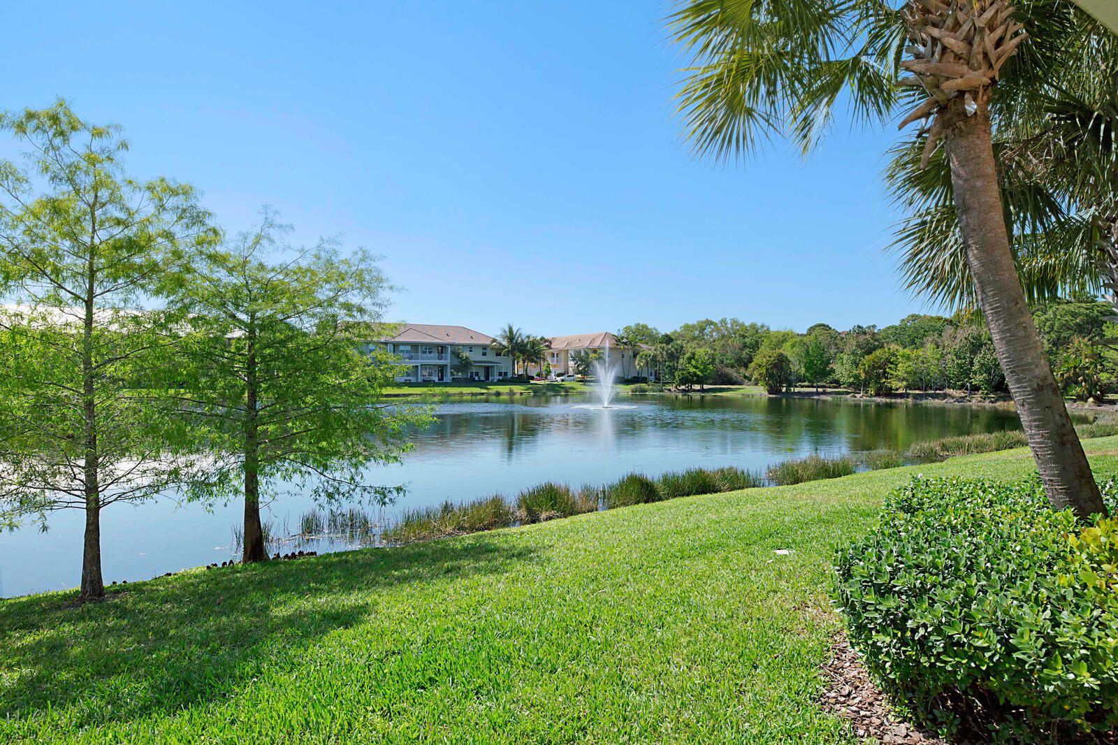 2123 Wells Place Palm Beach Gardens, FL 33418 photo 32