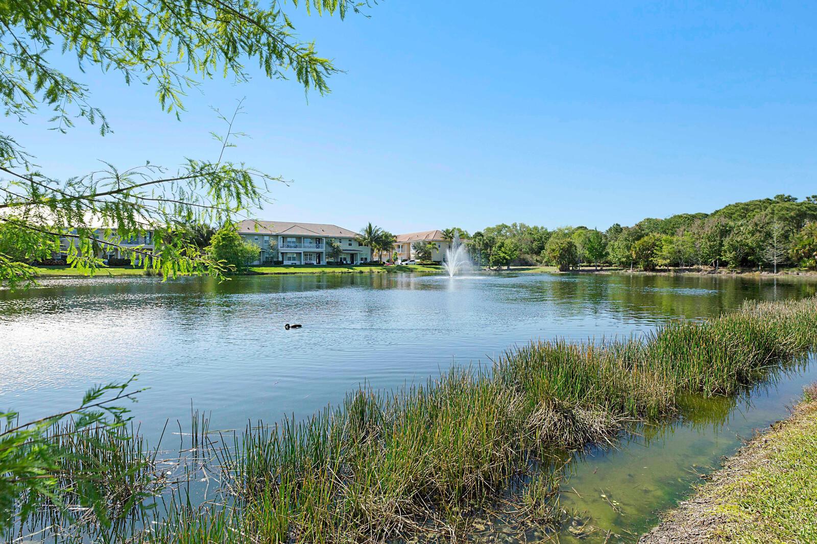2123 Wells Place Palm Beach Gardens, FL 33418 photo 33
