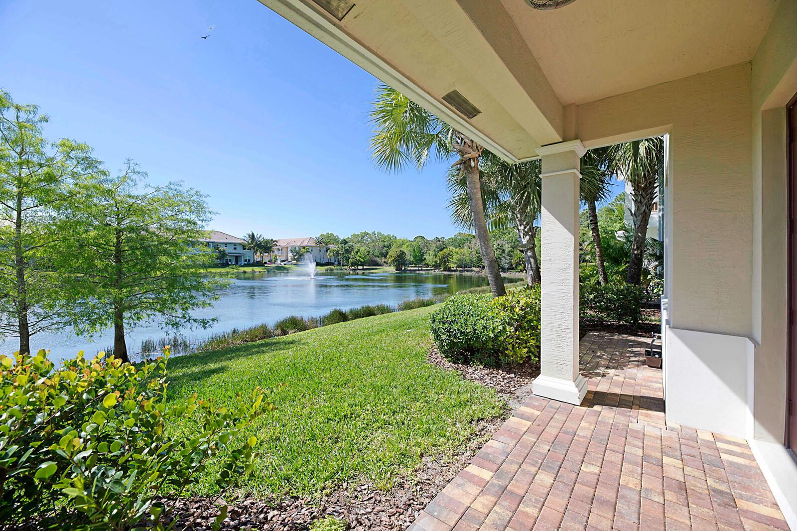 2123 Wells Place Palm Beach Gardens, FL 33418 photo 31