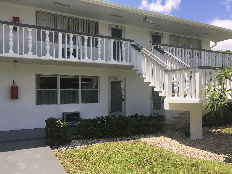 227 Kent 227 West Palm Beach, FL 33417