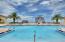 801 S Olive Avenue, 1602, West Palm Beach, FL 33401