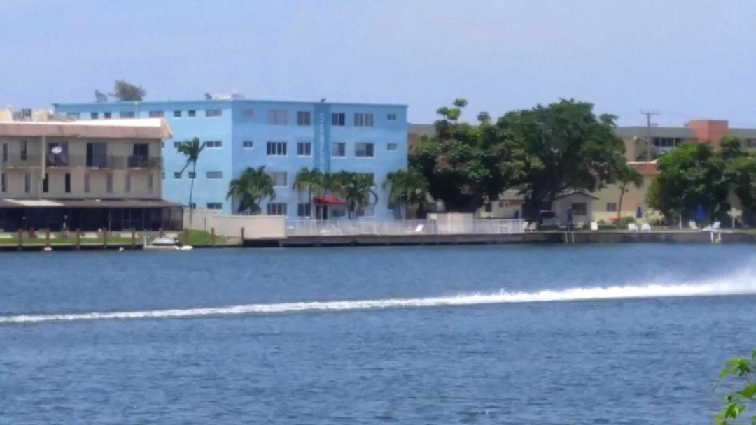 Home for sale in SOMMERSET CONDO OF BROWARD Deerfield Beach Florida