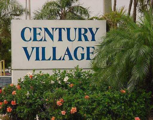 219 Berkshire K West Palm Beach, FL 33417