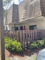 240 San Remo Boulevard, 240, North Lauderdale, FL 33068