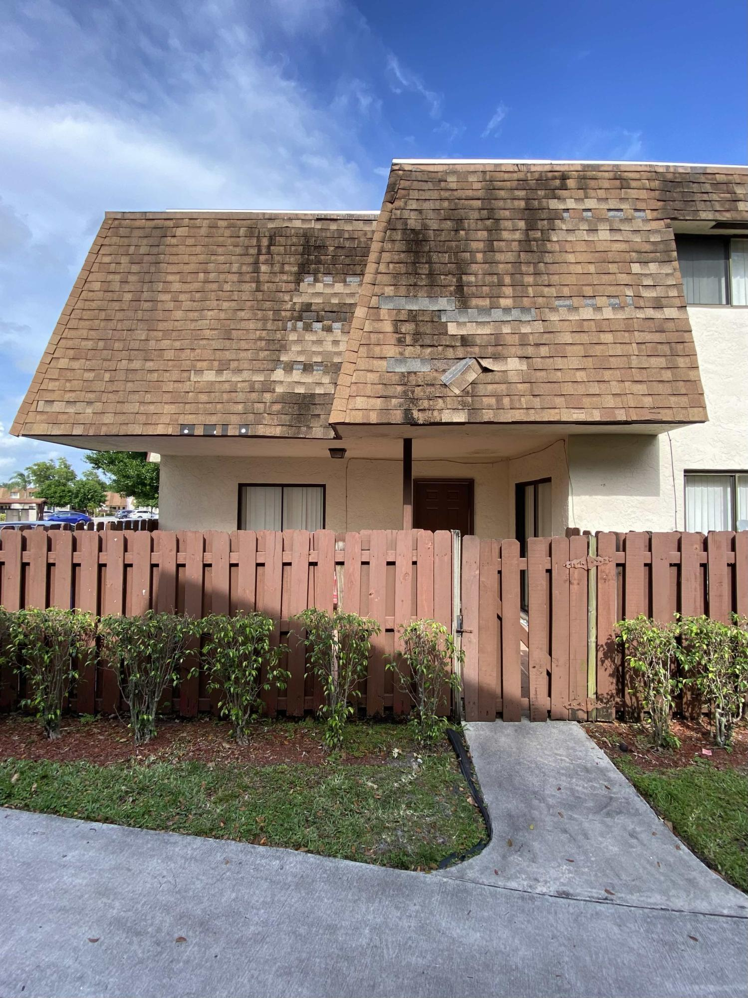 Home for sale in North Lauderdale Div North Lauderdale Florida