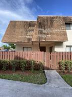 120 San Remo Boulevard, 120, North Lauderdale, FL 33068