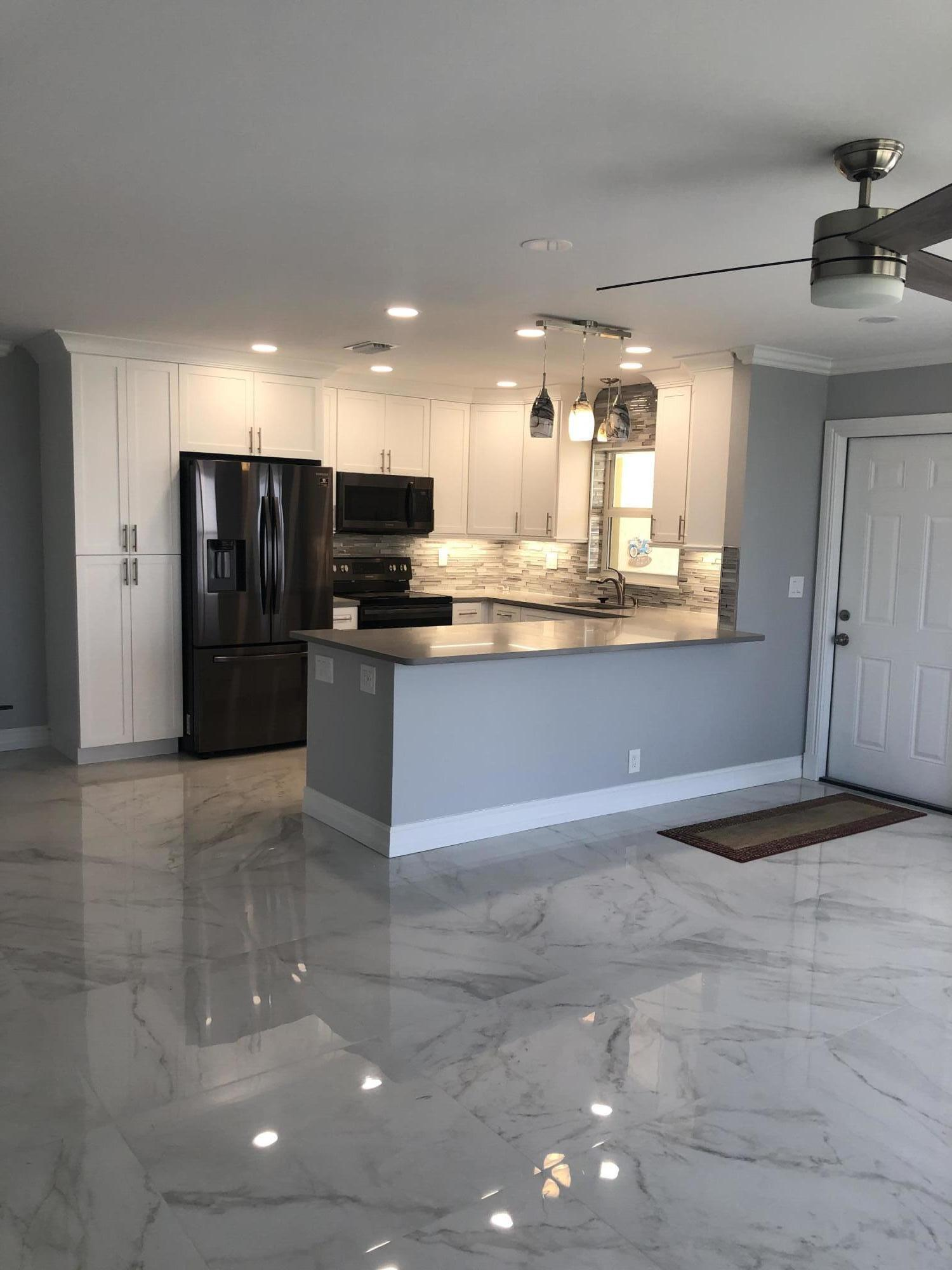 14295  Nesting Way A For Sale 10709073, FL
