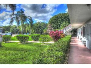 20 Sussex A, West Palm Beach, FL 33417