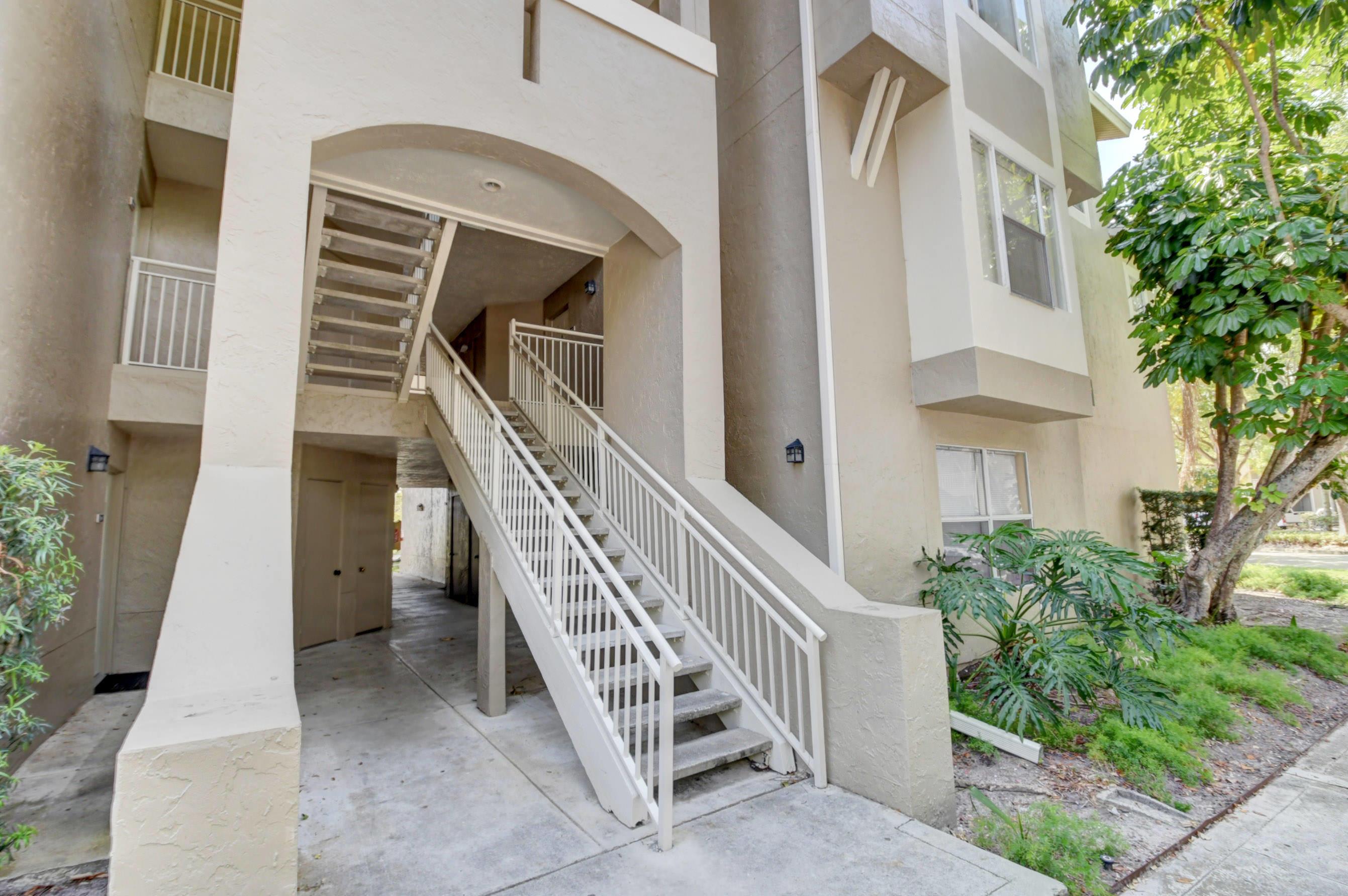 1745  Palm Cove Boulevard 3-207 For Sale 10708761, FL