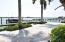 3940 N Flagler Drive, 401, West Palm Beach, FL 33407